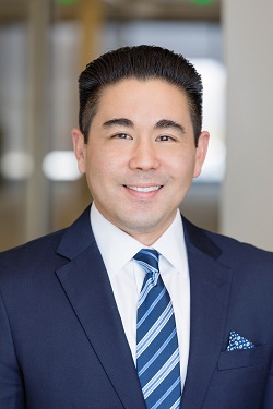 Picture of Scott K. Fukumoto